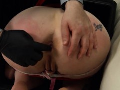 Bondage & discipline xxx act with  and  boinking