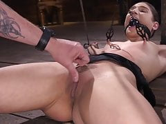 Abella Danger Corded
