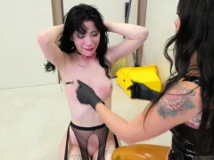 glory hole and thai solo ejaculation But Charlotte told
