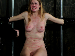 multi orgasmic subordinated rectal and burst