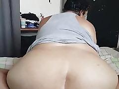 BDSM Chibouque