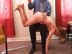 BDSM Calumet