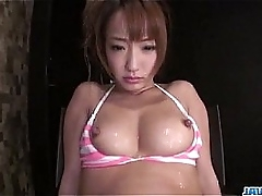 Sana Anzyu exciting embrace b influence porn thing