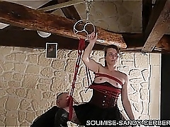 french fisting subjection hogtied bdsm