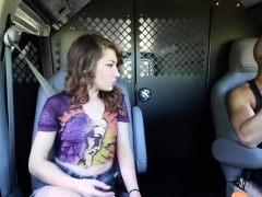 Bdsm waiting upon gang bourgeoning plus bus gets punished teen Faye