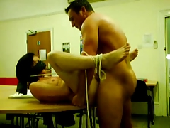 Whore Being used Excellent