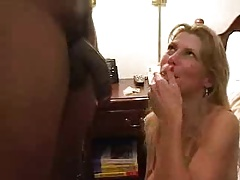 Servant  will fuck as ordered part85