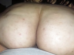 virgin pop meaty backside my wife!!!!