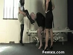 Vivid Gore Play With  Woman