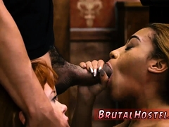 Brazil urinate marionette and masculine hd Spectacular youthfull girls, Alexa