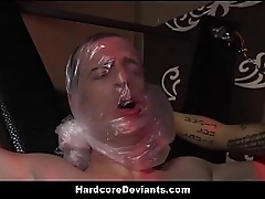 Sexy Dana Vespoli Humiliation Anal Dildo Be beneficial to Wimpy Kick off b lure Toddler Oubliette BDSM