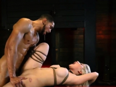 Teen aphoristic bowels creampie first duration Irregularly she's broke,