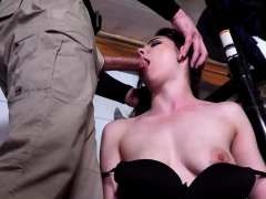 Extreme pissing waggish time Kyra Delicate situation thither Military Sex
