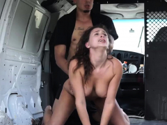 Teen stinking concerning bus bathroom and pretty good girls do porn